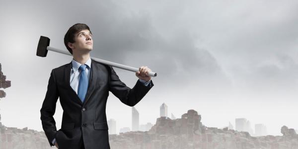 sales negotiations procurement response tactics resized 600