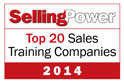top-20-sales-training-companies-2014