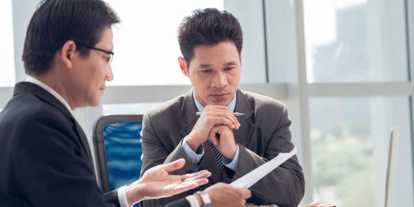 the sales readiness blog get expert b2b sales advice