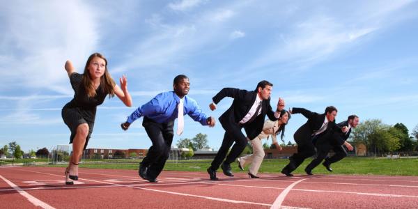 sales training performance resized 600