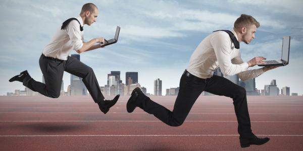 Social Selling 101: Three Steps to Leveraging Social Media