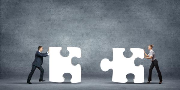 how to ensure sales training sticks resized 600