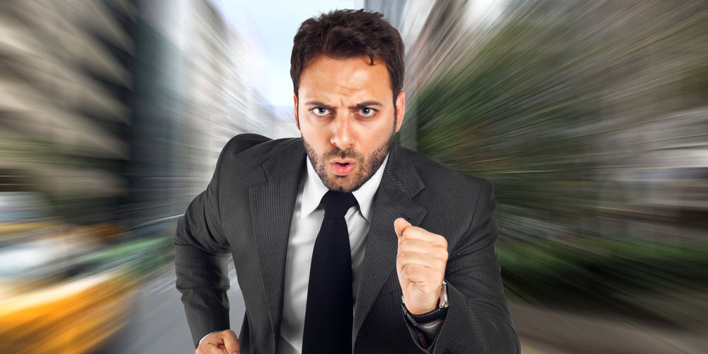 salespeople-motives