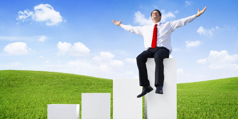 sales coaching effectiveness