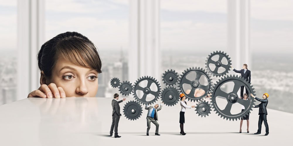 Choosing the Right Sales Management Style