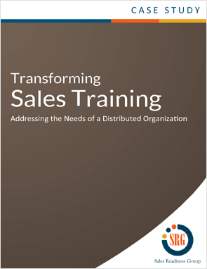 Sales-Training-Case-Study.png