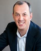 David Jacoby