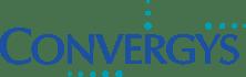 1200px-Convergys-Logo