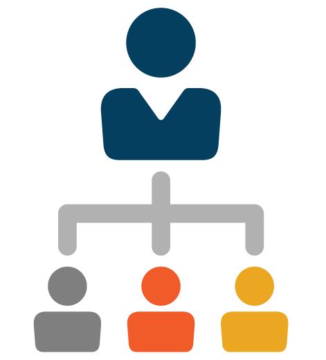 group_of_people-01.png