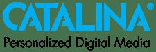 Catalina_logo_RGB_blue1