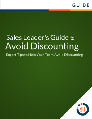 12-Sales Leader's-to-Avoid-Discounting-295px.png