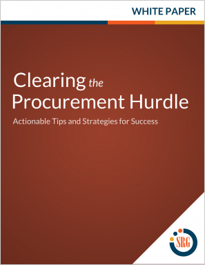 Procurement-White-Paper-Cover.png
