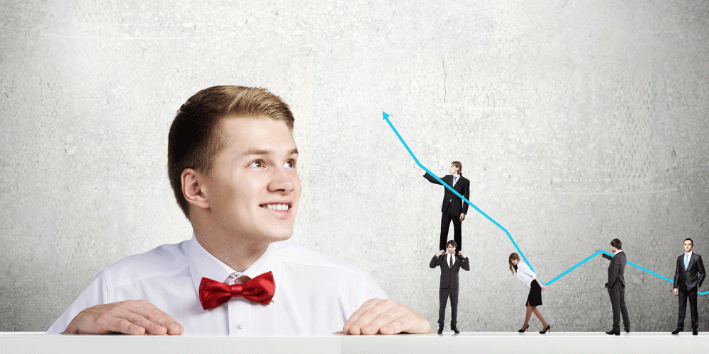 effective-sales-manager.png