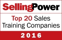 Top20SalesTraining2016-small.jpg