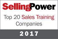 Top20SalesTraining2017.jpg