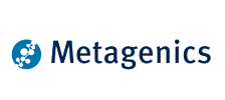 Metagenics