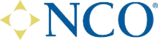 NCO-Group