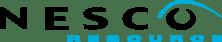 NESCO-Resource logo