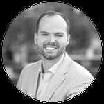 Greg Steward - Business Development Manager