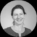Ilana Guttmann – Director of Learning & Sales Training Development