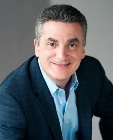 Norman Behar, CEO at Sales Readiness Group