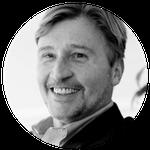 Will Voelkel - Senior Sales Training Facilitator