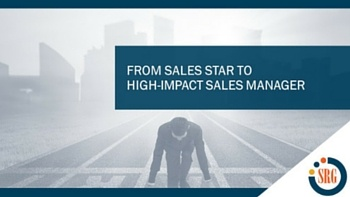 Sales_Management_Webinar.jpg