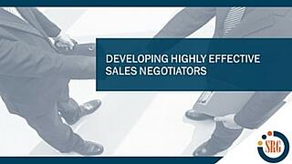 Sales_Negotiation_Webinar.jpg