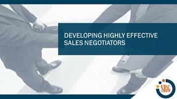 Sales_Negotiation_Webinar.jpg