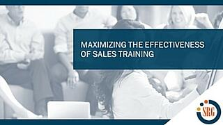 Sales_Training_Webinar.jpg