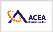 client-wall-acea