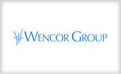 client-wall-wencor