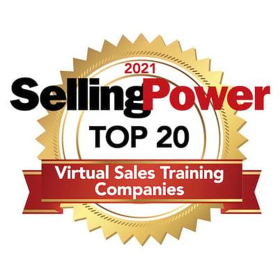 master-sp-top20-onlinesalestraining