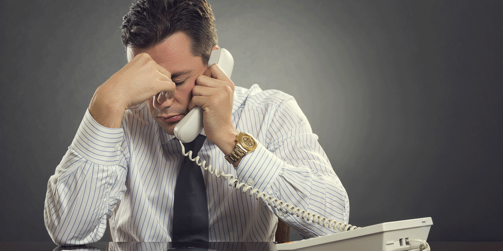 frustrated-sales-person
