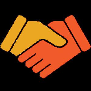 handshake-300x300
