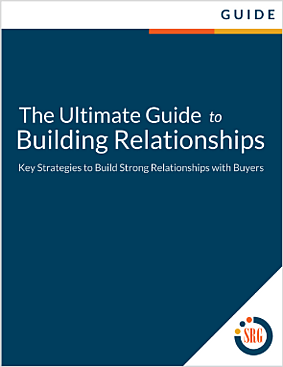relationshipguide-295x