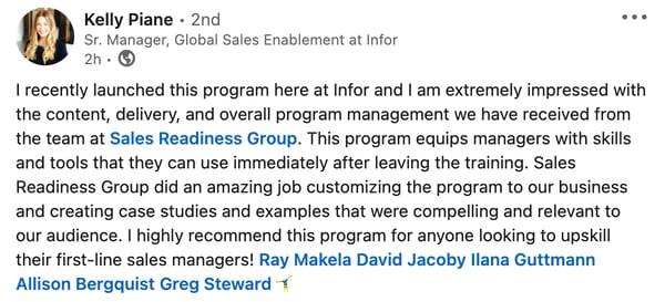 sales-management-training-testimonial
