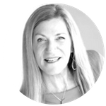 Marlaina Capes – Senior Director of Client Services