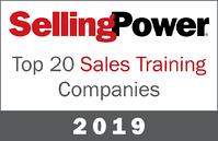 Top20SalesTraining2019 grey[2][1]-1