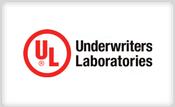 client-wall-underwriterslaboratories