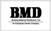 client-bmd