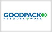 client-goodpack
