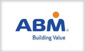 client-wall-abm