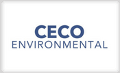 client-wall-ceco