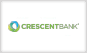 client-wall-crescentbank