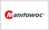 client-wall-manitowoc