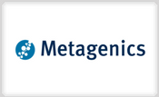 client-wall-metagenics