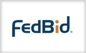 clientlogo-fedbid-2017