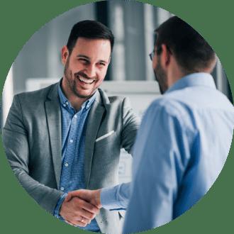 circle-manager-workshop
