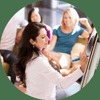circle-sales-workshop